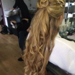 Good Hair Days Bridal Hair Uppingham and Stamford Gallery 07