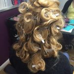 Good Hair Days Bridal Hair Uppingham and Stamford Gallery 13