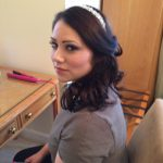 Good Hair Days Bridal Hair Uppingham and Stamford Gallery 16