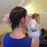 Good Hair Days Bridal Hair Uppingham and Stamford Gallery 20