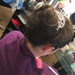 Good Hair Days Bridal Hair Uppingham and Stamford Gallery 22