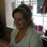Good Hair Days Bridal Hair Uppingham and Stamford Gallery 24