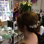 Good Hair Days Bridal Hair Uppingham and Stamford Gallery 25