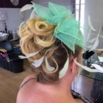 Good Hair Days Bridal Hair Uppingham and Stamford Gallery 26