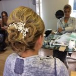 Good Hair Days Bridal Hair Uppingham and Stamford Gallery 27