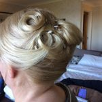 Good Hair Days Bridal Hair Uppingham and Stamford Gallery 29