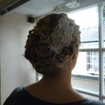 Good Hair Days Bridal Hair Uppingham and Stamford Gallery 33
