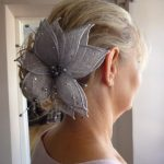 Good Hair Days Bridal Hair Uppingham and Stamford Gallery 34
