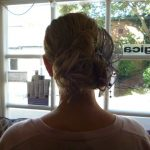 Good Hair Days Bridal Hair Uppingham and Stamford Gallery 35