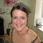 Good Hair Days Bridal Hair Uppingham and Stamford Gallery 42