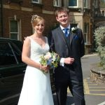 Good Hair Days Bridal Hair Uppingham and Stamford Gallery 45