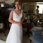 Good Hair Days Bridal Hair Uppingham and Stamford Gallery 46