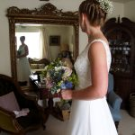 Good Hair Days Bridal Hair Uppingham and Stamford Gallery 48