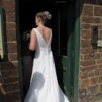 Good Hair Days Bridal Hair Uppingham and Stamford Gallery 49