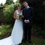 Good Hair Days Bridal Hair Uppingham and Stamford Gallery 50