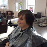 Good Hair Days Hair Salon Stamford Gallery 02