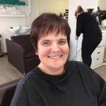 Good Hair Days Hair Salon Stamford Gallery 03