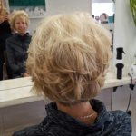 Good Hair Days Hair Salon Stamford Gallery 04
