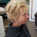 Good Hair Days Hair Salon Stamford Gallery 05