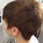 Good Hair Days Hair Salon Stamford Gallery 12