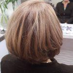 Good Hair Days Hair Salon Stamford Gallery 14