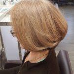 Good Hair Days Hair Salon Stamford Gallery 15