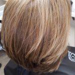 Good Hair Days Hair Salon Stamford Gallery 17
