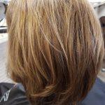 Good Hair Days Hair Salon Stamford Gallery 18