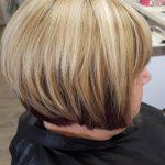 Good Hair Days Hair Salon Stamford Gallery 20