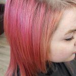 Good Hair Days Hair Salon Stamford Gallery 21