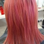 Good Hair Days Hair Salon Stamford Gallery 22