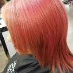 Good Hair Days Hair Salon Stamford Gallery 23