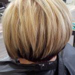 Good Hair Days Hair Salon Stamford Gallery 24