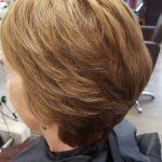 Good Hair Days Hair Salon Stamford Gallery 26
