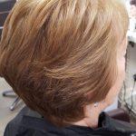 Good Hair Days Hair Salon Stamford Gallery 27