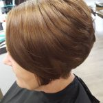 Good Hair Days Hair Salon Stamford Gallery 29