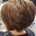 Good Hair Days Hair Salon Stamford Gallery 30
