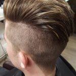 Good Hair Days Hair Salon Stamford Gallery 31