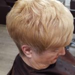 Good Hair Days Hair Salon Stamford Gallery 34