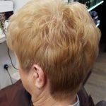 Good Hair Days Hair Salon Stamford Gallery 35