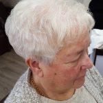 Good Hair Days Hair Salon Stamford Gallery 36
