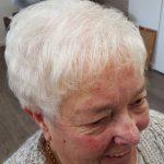 Good Hair Days Hair Salon Stamford Gallery 37