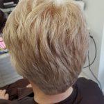 Good Hair Days Hair Salon Stamford Gallery 38