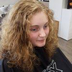 Good Hair Days Hair Salon Stamford Gallery 40