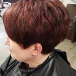 Good Hair Days Hair Salon Stamford Gallery 41