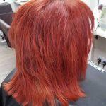 Good Hair Days Hair Salon Stamford Gallery 42