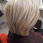 Good Hair Days Hair Salon Stamford Gallery 43