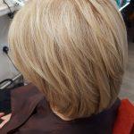 Good Hair Days Hair Salon Stamford Gallery 44