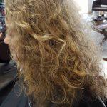 Good Hair Days Hair Salon Stamford Gallery 45