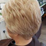 Good Hair Days Hair Salon Stamford Gallery 47